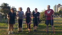 SOLO NORDIC WALKING (16)a