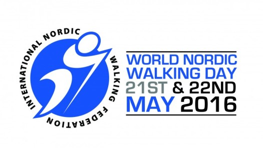 INWA-World-Nordic-Walking-Day-logo-2016-768x440