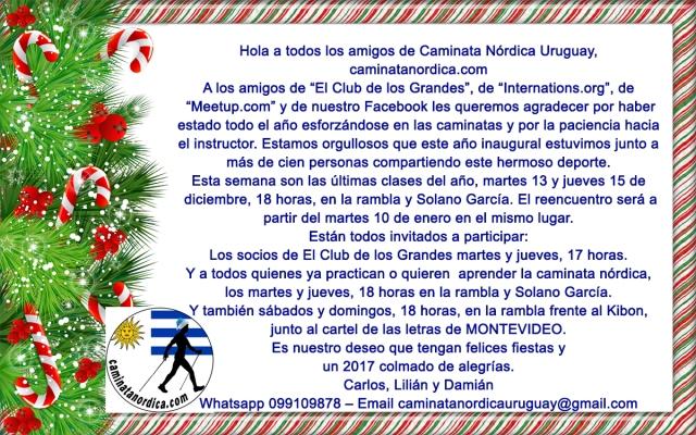 navidad-1-a-cartel-cn-2016-2017-combinado