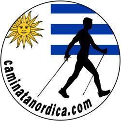 CAMINATANORDICA.COM