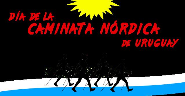 Bandera Dia CN 1 cal muestra